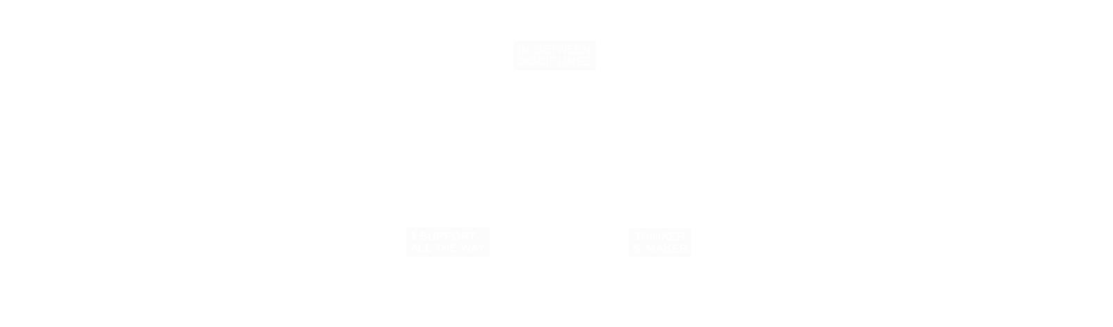 Monitor-electronics